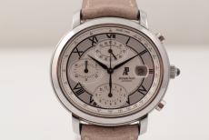 Audemars Piguet Millenary Chronograph