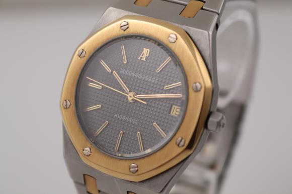 Audemars Piguet Royal Oak Automatik 36mm
