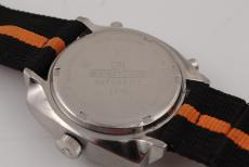 Breitling Chrono-Matic Ref. 2111
