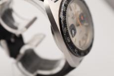 Breitling Datora Chronograph