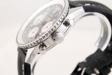 Breitling Navitimer Automatic