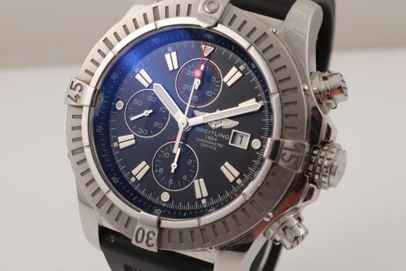 Breitling Super Avenger 48mm
