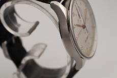 IWC Portoguese Chronograph