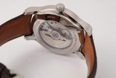 Jaeger-LeCoultre Master Control Limited Ref. 146.8.02