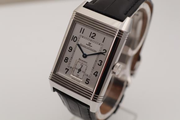Jaeger-LeCoultre Reverso Grand Taille Ref. 270.862