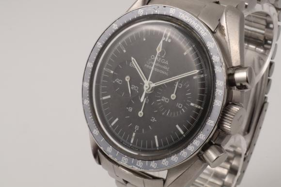 Omega Speedmaster Moonwatch 145.002-69 ST