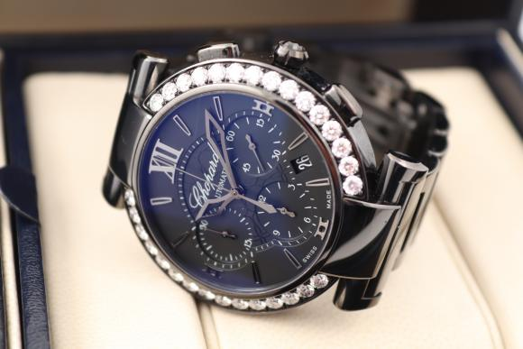Other brands Chopard Imperiale Automatik