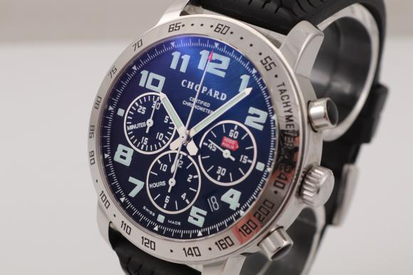 Other brands Chopard Mille Miglia Chronograph
