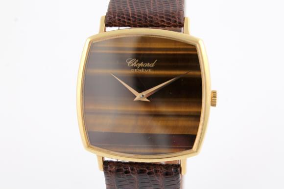Other brands Chopard/ Automatic/ wooden dial
