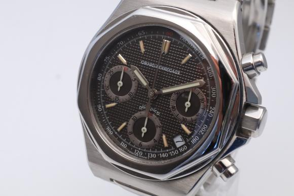 Other brands Girard-Perregaux