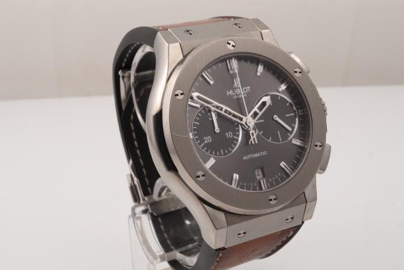 Other brands Hublot Classic Fusion Chronograph Limited