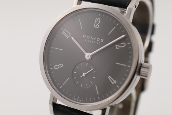 Other brands Nomos Tangente Morgentau/ 150 Stück
