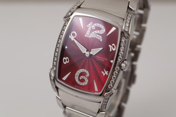 Other brands Parmigiani Fleurier Kalpa Donna
