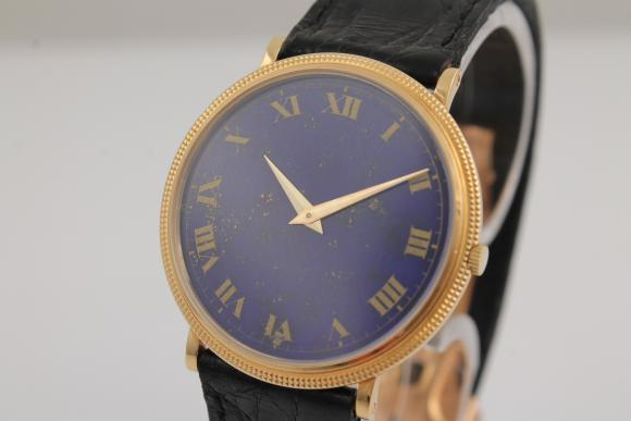 Other brands Piaget