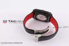 TAG Heuer Monaco Calibre 6 Automatic