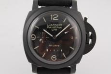 Panerai Luminor 1950 GMT Keramik