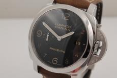Panerai Luminor Marina 1950 pam00359