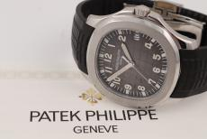 Patek Philippe Aquanaut Ref. 5167A/ Mint/ 2016