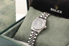 Rolex Lady Date 26