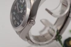 Rolex Air King 40mm unworn
