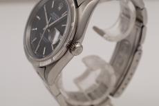 Rolex Date Ref. 15210