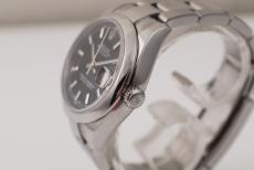 Rolex Datejust Damenuhr 31mm