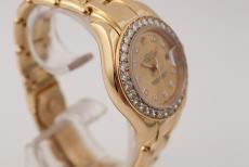 Rolex Datejust Pearlmaster Ref. 69298