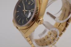 Rolex Day-Date Ref. 19018 Oysterquartz