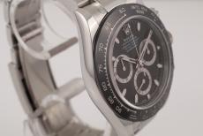 Rolex Daytona Ref. 116500