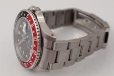 Rolex GMT Master II Ref. 16710 P-Serie