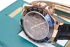 Rolex Rolex Daytona Ref. 116515