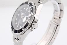 Rolex Subamriner Ref. 16110