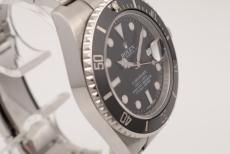Rolex Submariner Date 40mm Ref.116610LN