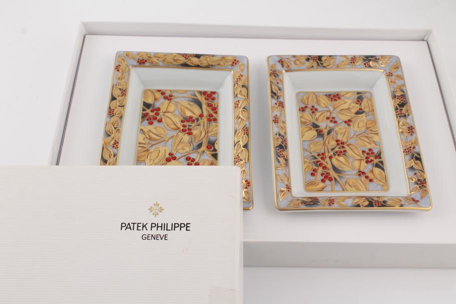 Watch accessories Patek Philippe