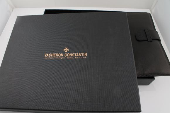 Watch accessories Vacheron Constantin ipad-cover